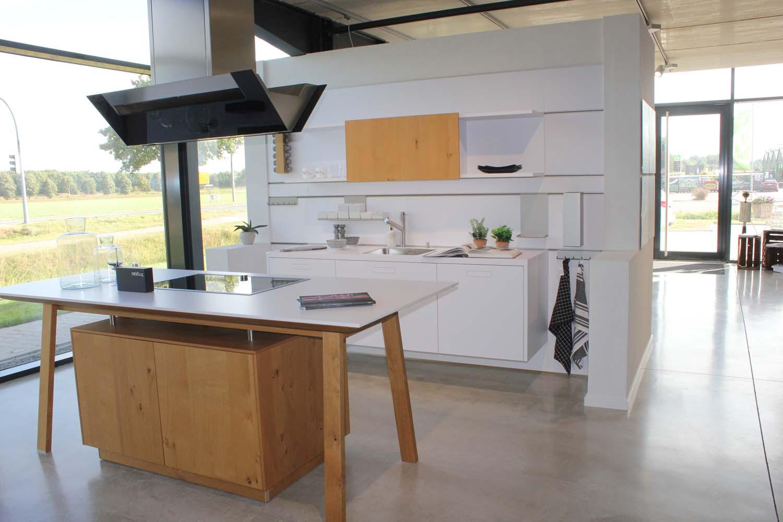 Freckmann küchen – Tische für Küche