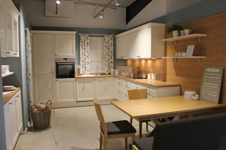 Küchen freckmann bremerhaven