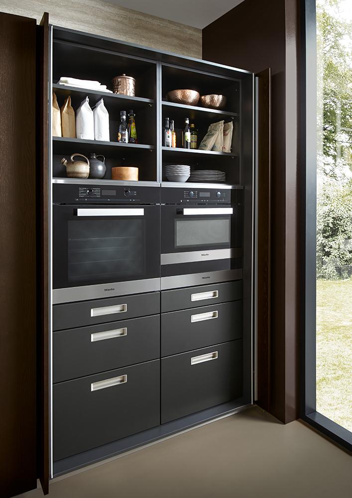 k chen freckmann k chen freckmann. Black Bedroom Furniture Sets. Home Design Ideas